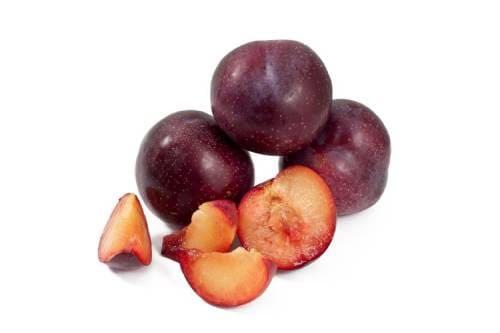 Плумкот - гибрид сливы и абрикоса