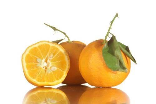Что из себя представляет фрукт рангпур?