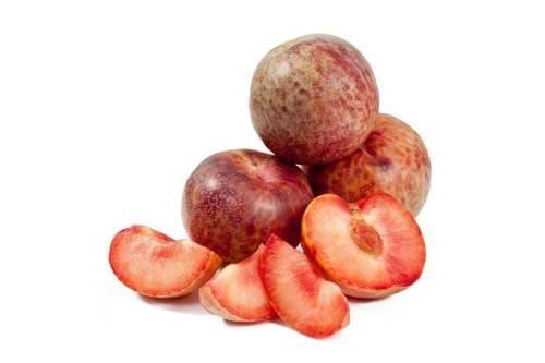Что такое фрукт шарафуга?