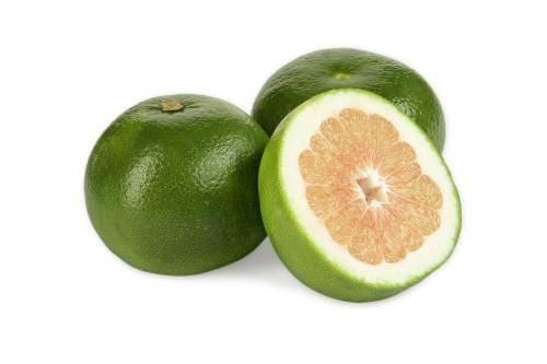 Цитрусовый фрукт свити